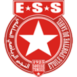 مشاهدة مباراة النجم الرياضي الساحلي والنادي الرياضي الصفاقسي بث مباشر بتاريخ 17-08-2019 كأس تونس