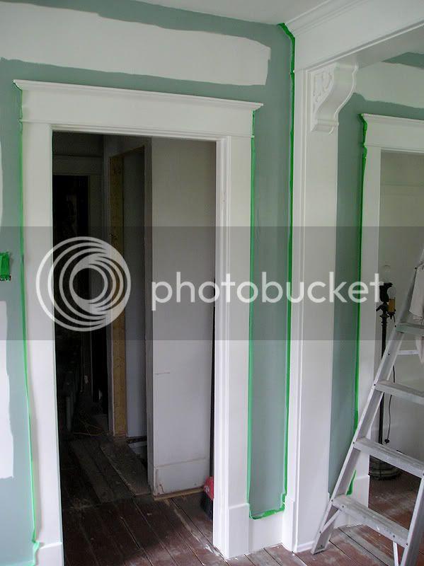 Perfect old house renovations forum 599 x 800 · 60 kB · jpeg