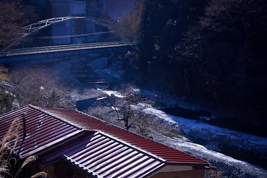 20120220-DSC_5329-River
