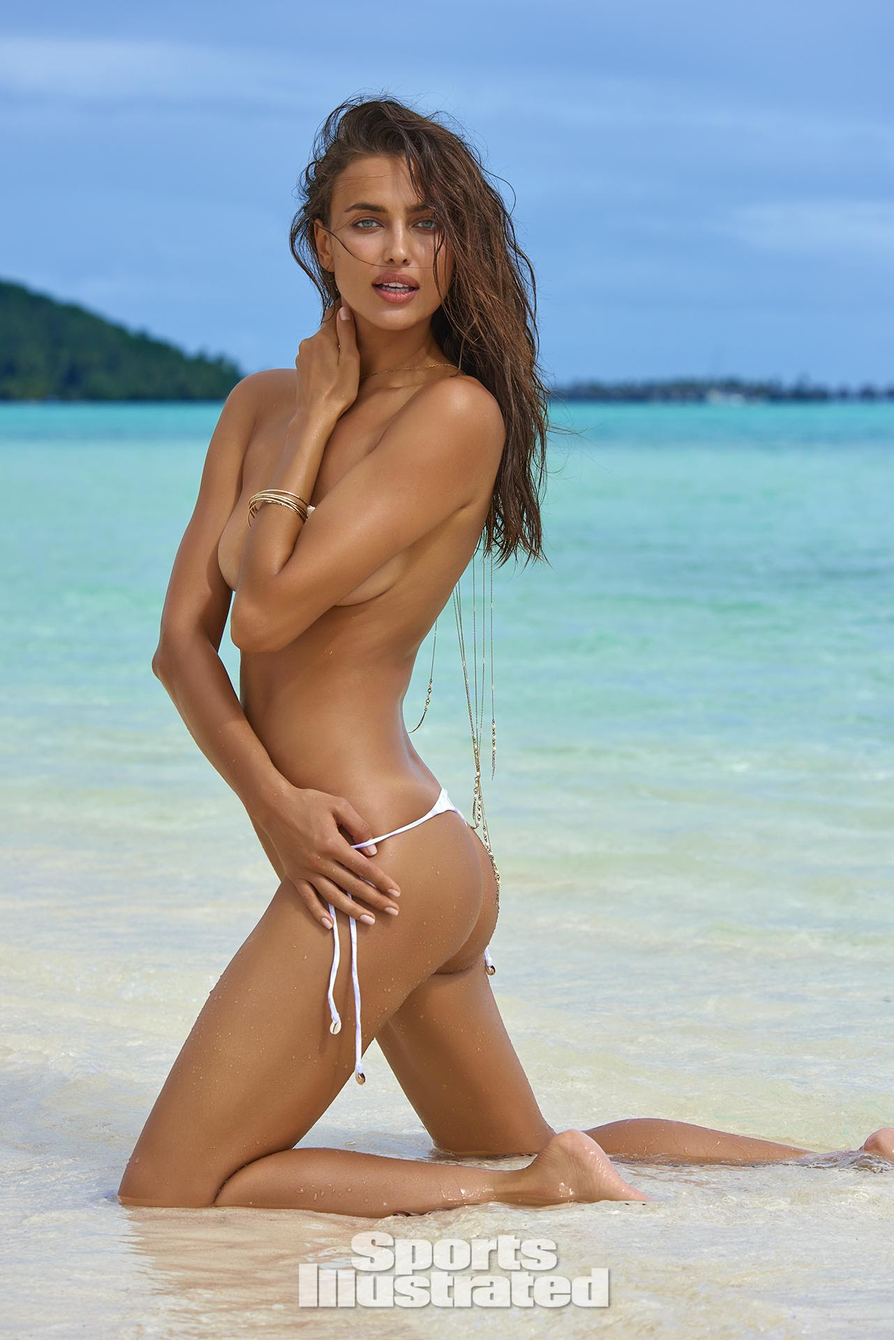 Girl bikini model sexy interview movies, hq nude movies