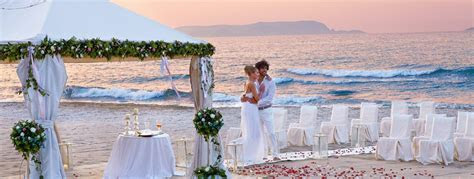 Getting Married in Greece   UKAWP