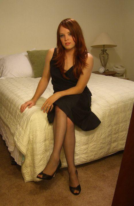 Aubrey Lynn Frost
