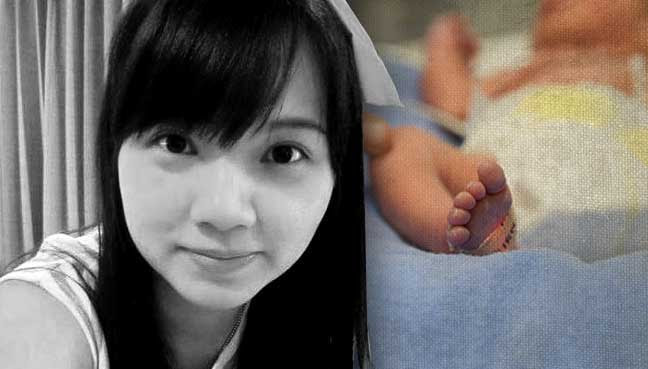 Image result for Goh Chieh Ting
