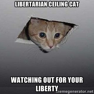 photo libertariancat.jpg