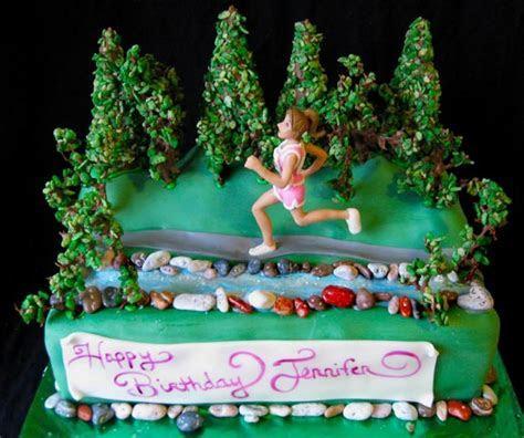 How to make edible trees   Artisan Cake Company
