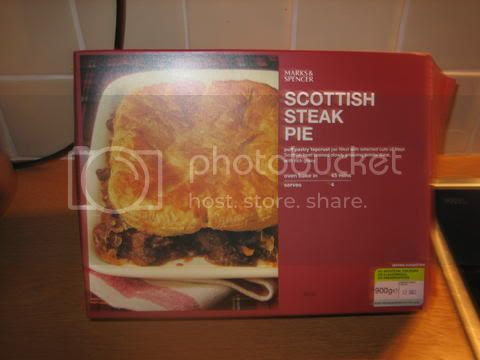 Scottish Meat Pie - https://www.threetowners.net/forum/