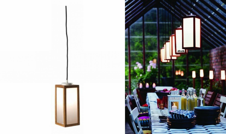 ikea outdoor lights photo 10