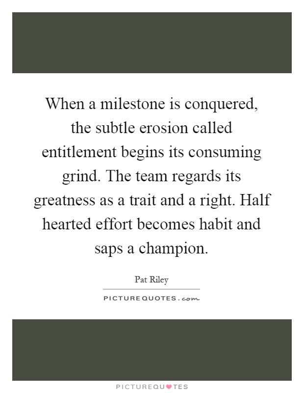 Entitlement Quotes Sayings Entitlement Picture Quotes Page 3