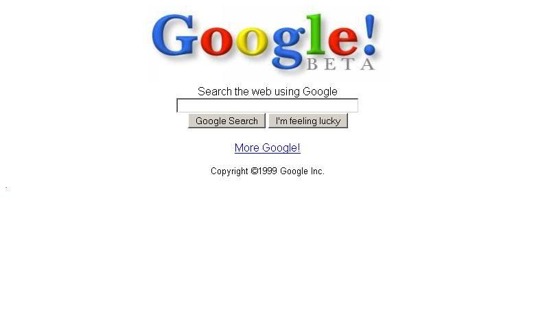 Image Result For Google Beta