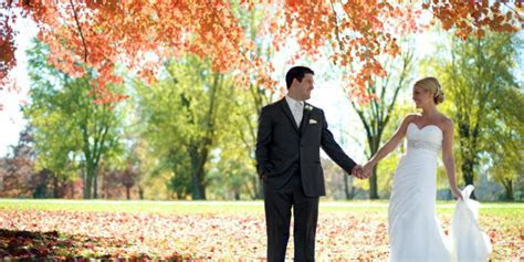 The Woodlands Weddings   Get Prices for Wedding Venues in