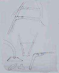 sketchcrop