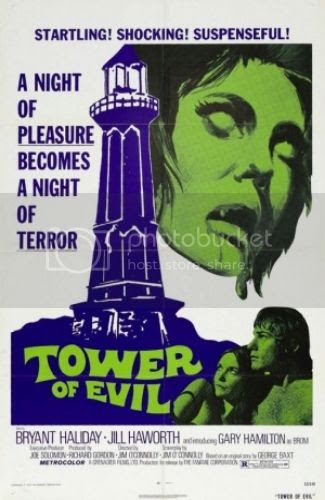 photo 300px-Tower_of_evil_1_1972_zpsc9e6c884.jpg