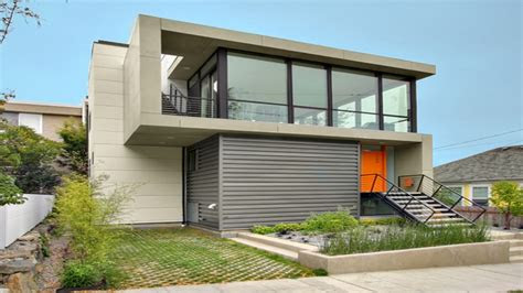 modern house plans small modern house plans designs