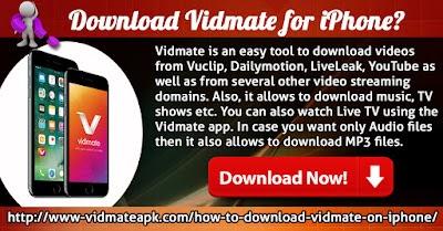 Download Vidmate Apk - Google Groups