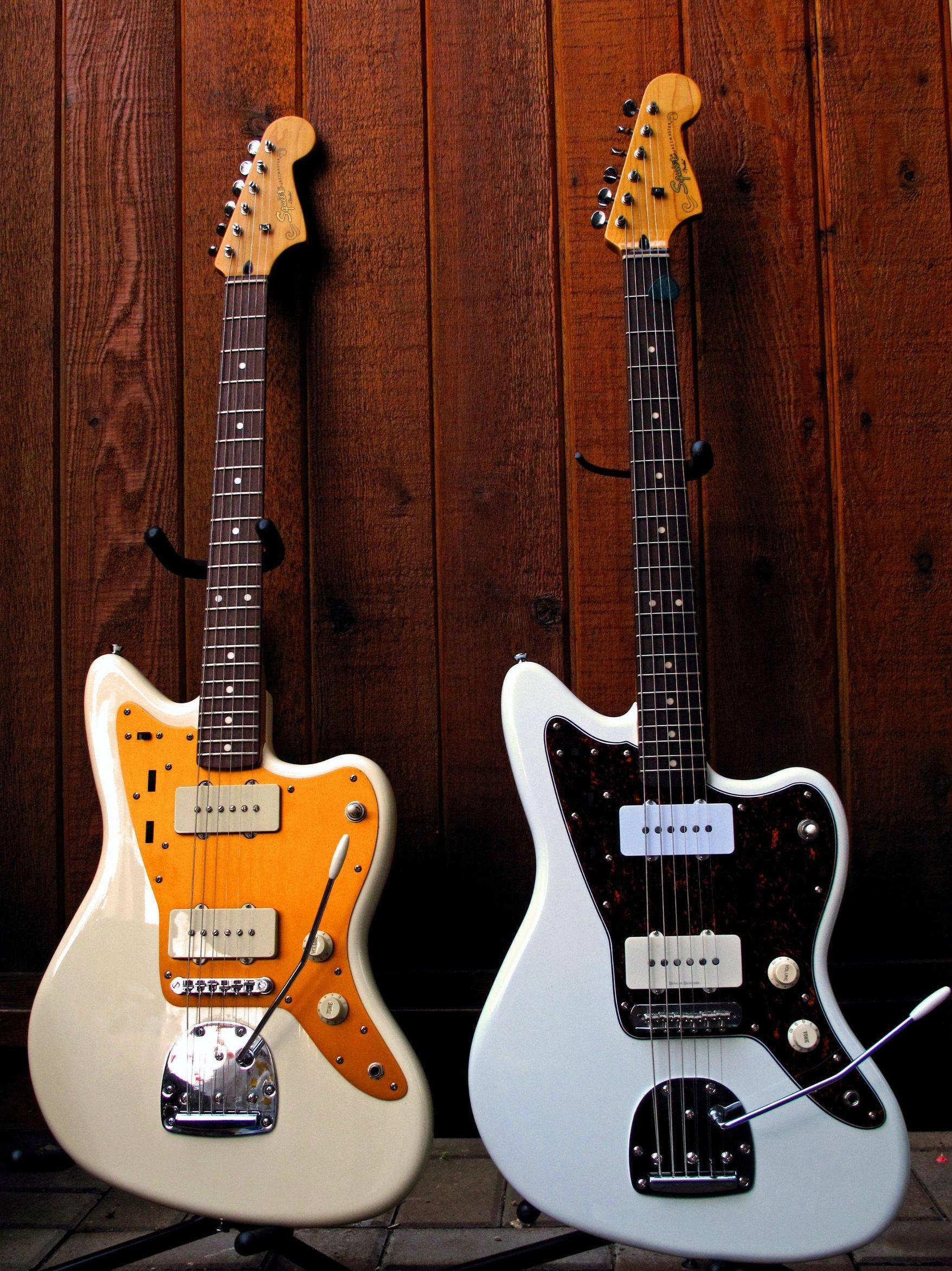 The Unique Guitar Blog December 2015 Jazzmaster 3 Way Switch