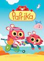 Paprika - Season 1