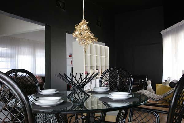 black-dining-room1