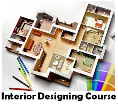 Interior Courses Interior Design Exquisite On For Home Classes 23 Courses Interior Design Delightful On Inside Online Classes All Informations You Needs 29 Courses Interior Design Creative On In Course Bangalore Designing
