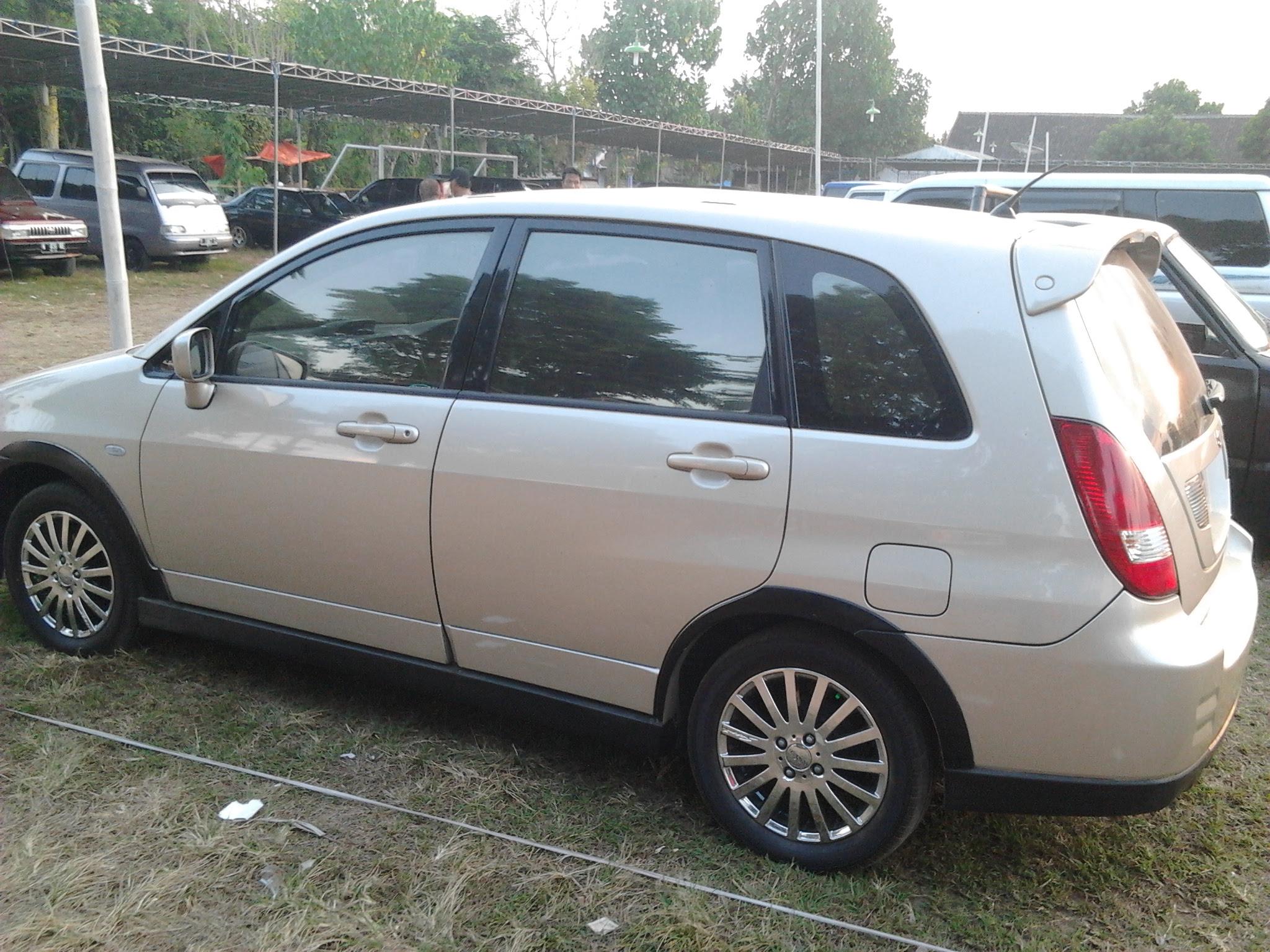 Mobil Murah Mobil Bekas Murah Jual Mobil Murah Harga Harga ...