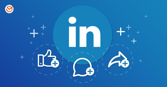 Cómo aprovechar LinkedIn para tu empresa