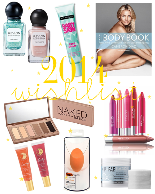 Beauty_Wish_List_2014