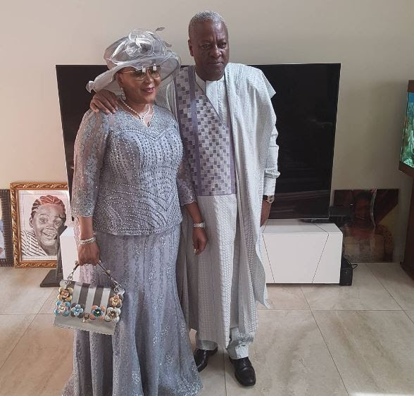 mahama-marriage-1
