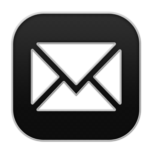 Image result for blogger email icon