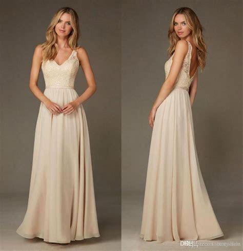 25  cute Ivory bridesmaid dresses ideas on Pinterest