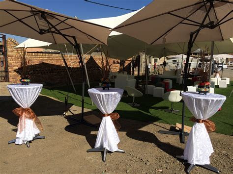 Standerton traditional african wedding lounge furniture