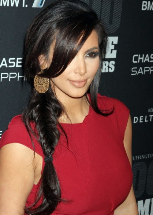 Top_100_Braided_Hairstyles_2014_004