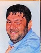 Gianguerino Cafasso (Mario Proto)