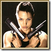 go to PROFILE for Angelina Jolie