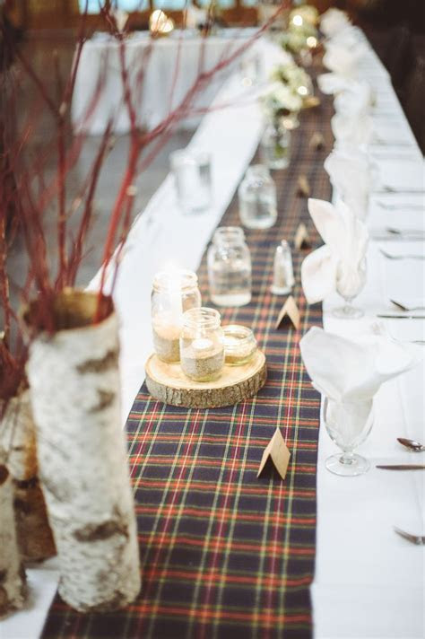 Best 25  Flannel wedding ideas on Pinterest   Flannel