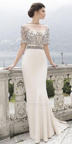 13 Best principal sponsors gown weddings images   Alon