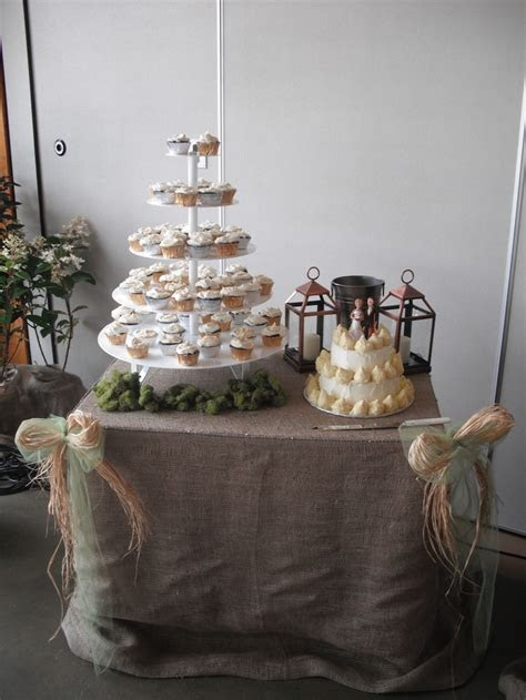 1000  images about Wedding Cake Table on Pinterest