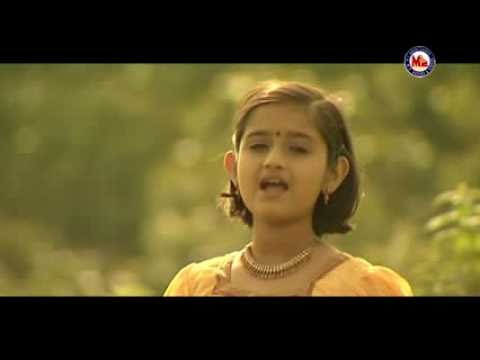 aalila kanna vegam vayo nee mp3 song free download