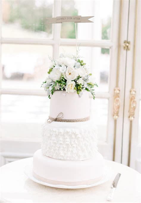 Wedding Cake Inspiration ? Hello May