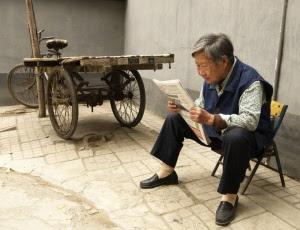 Vuonna 2030 kiinalaisia saattaa kuolla 2 miljoonaa vuodessa ennen aikojaan – Hallitus voi vielä estää (800 x 614)