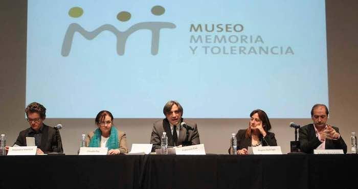 La CIDH anunció que el GIEI no puede continuar investigando la desparición de los 43 ante la negativa del Estado mexicano. Foto: Cuartoscuro