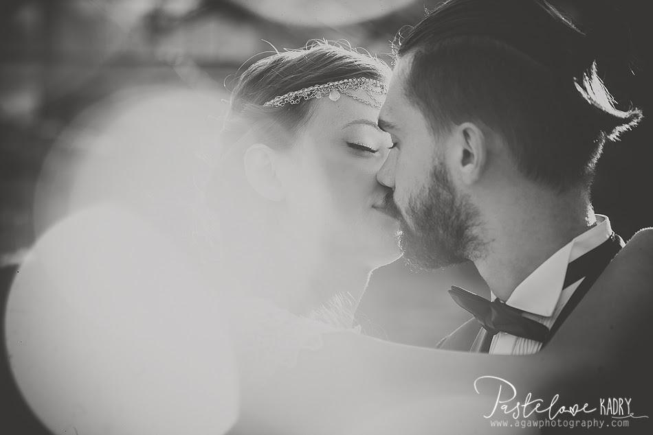zdjęcia ślubne Pieniny