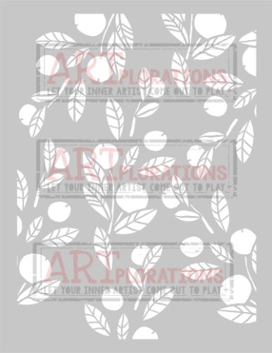 preview-web-stencil-058-LeafBlissLARGE