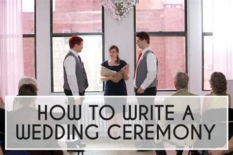 Best 25  Writing wedding vows ideas on Pinterest