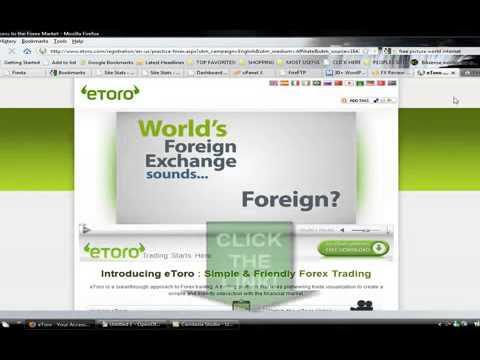 Http stream.visual-radio.tv forex forex.stream