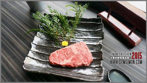 約客頂級燒肉47.jpg