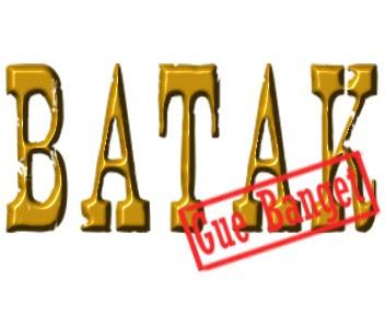 http://agusthutabarat.files.wordpress.com/2010/09/batak-only.jpg