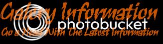 Galery Information logo