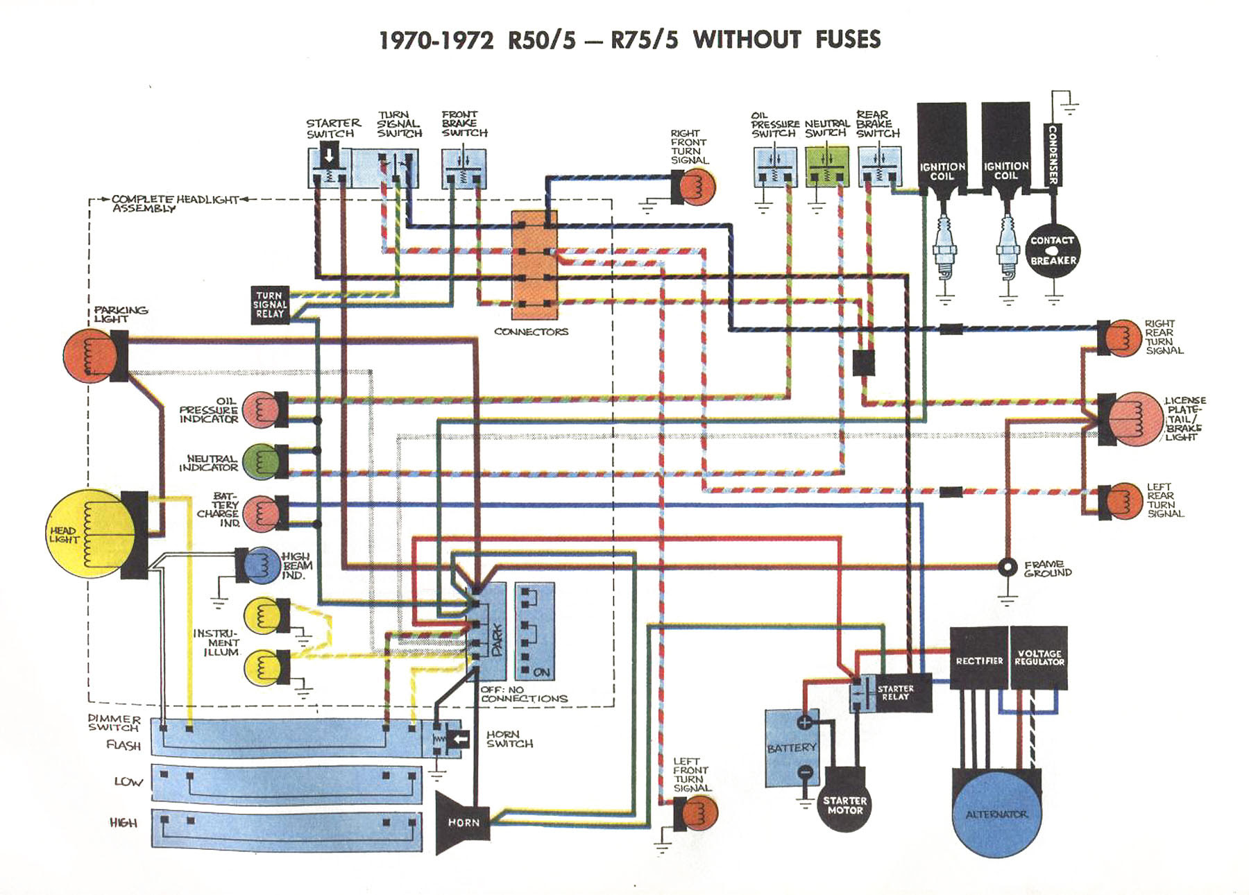 1421e 1990 Bmw E30 Fuse Box Diagram Wiring Resources