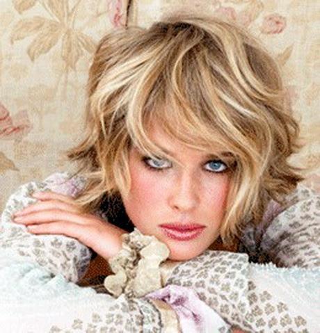 I Migliori 30 Parrucchieri A Riccione Con Preventivi Gratuiti