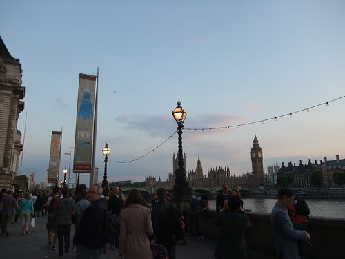 London 023