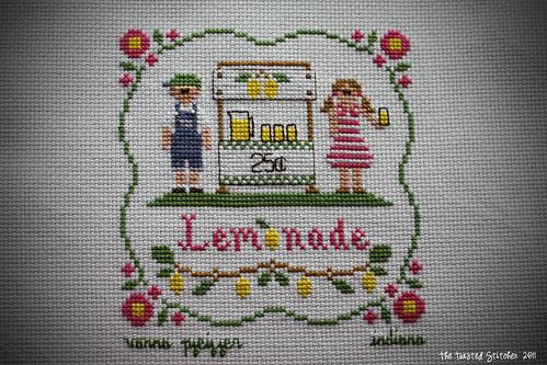 CCN_Lemonade Stand